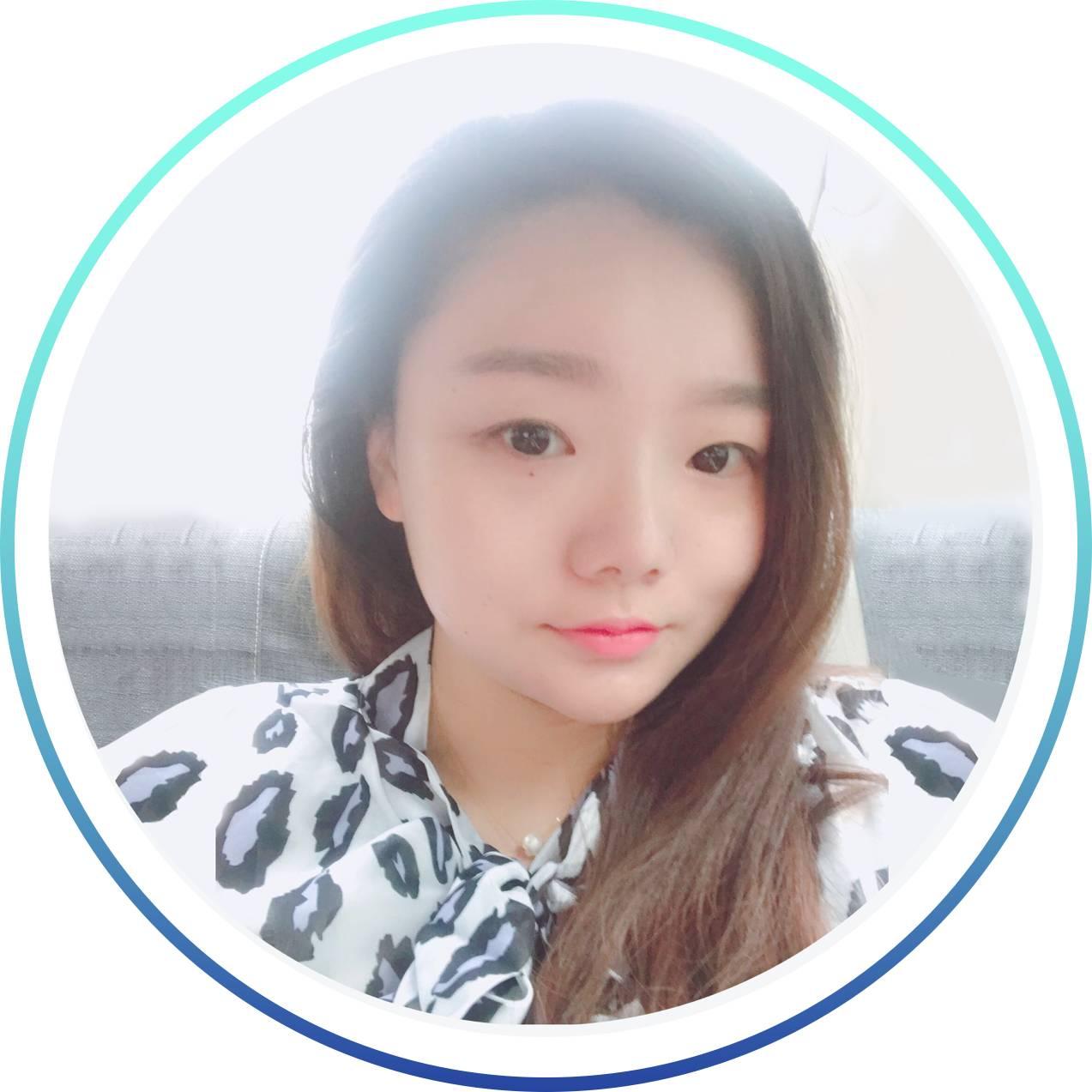 周蓓蓓.png