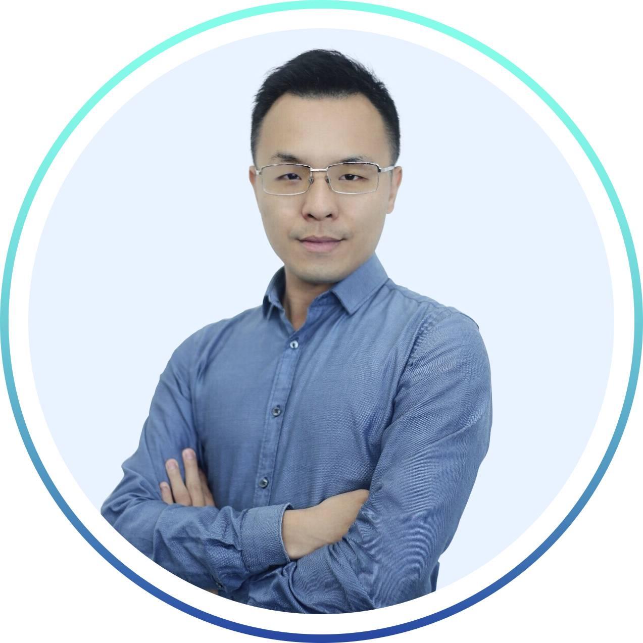 陈万峰.png