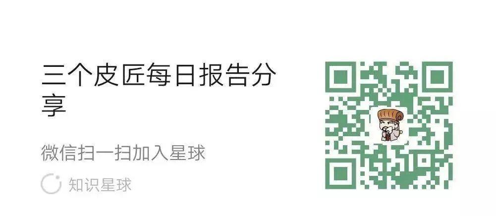 360se_picture (3).jpg