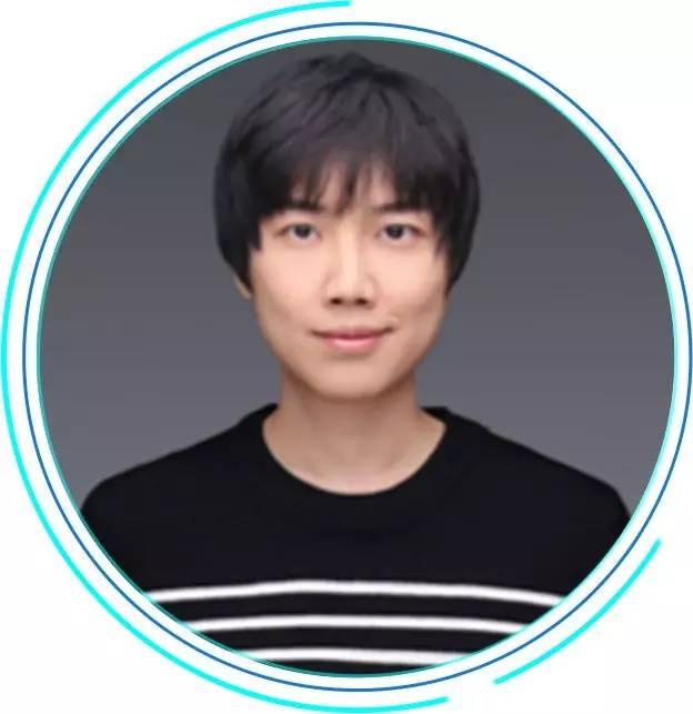 蓝飞互娱 COO 周巍