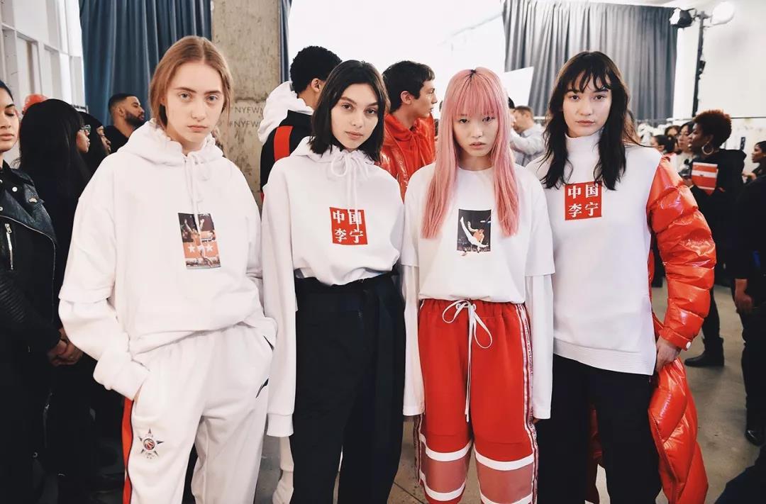 李宁-时装周2.jpg